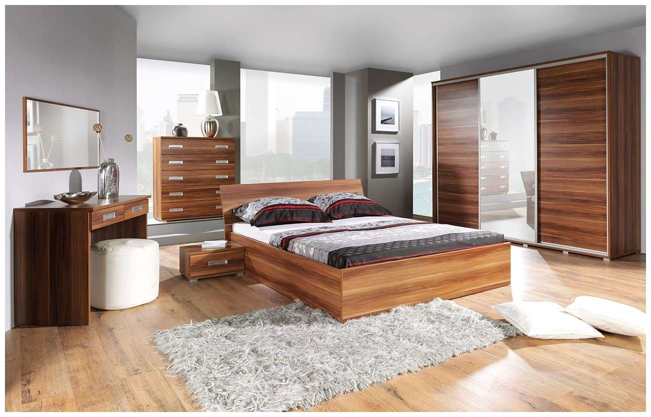 Spálňa Penelopa