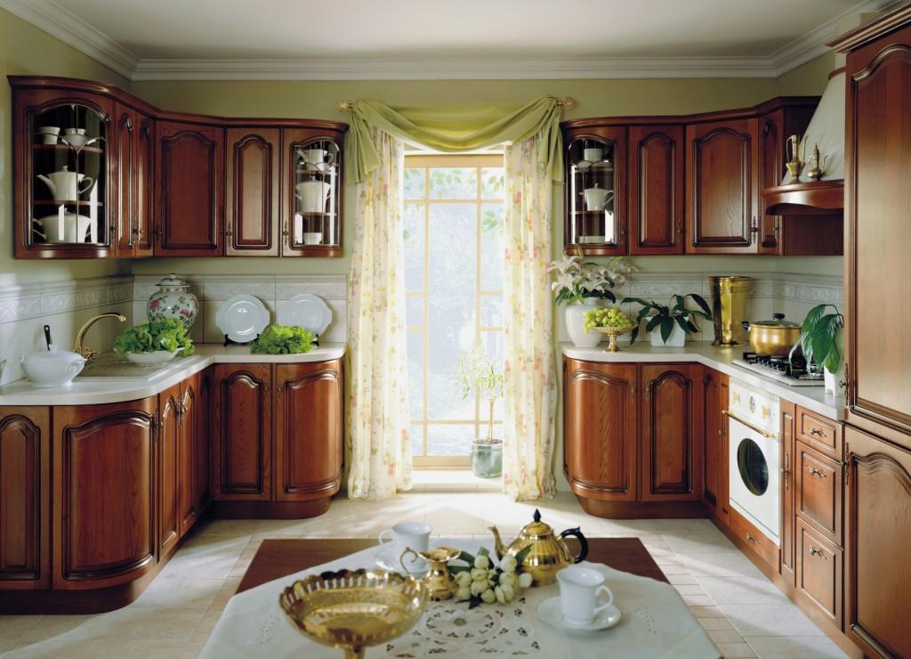 kuchyna diadema
